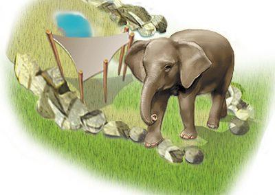 elephantarea